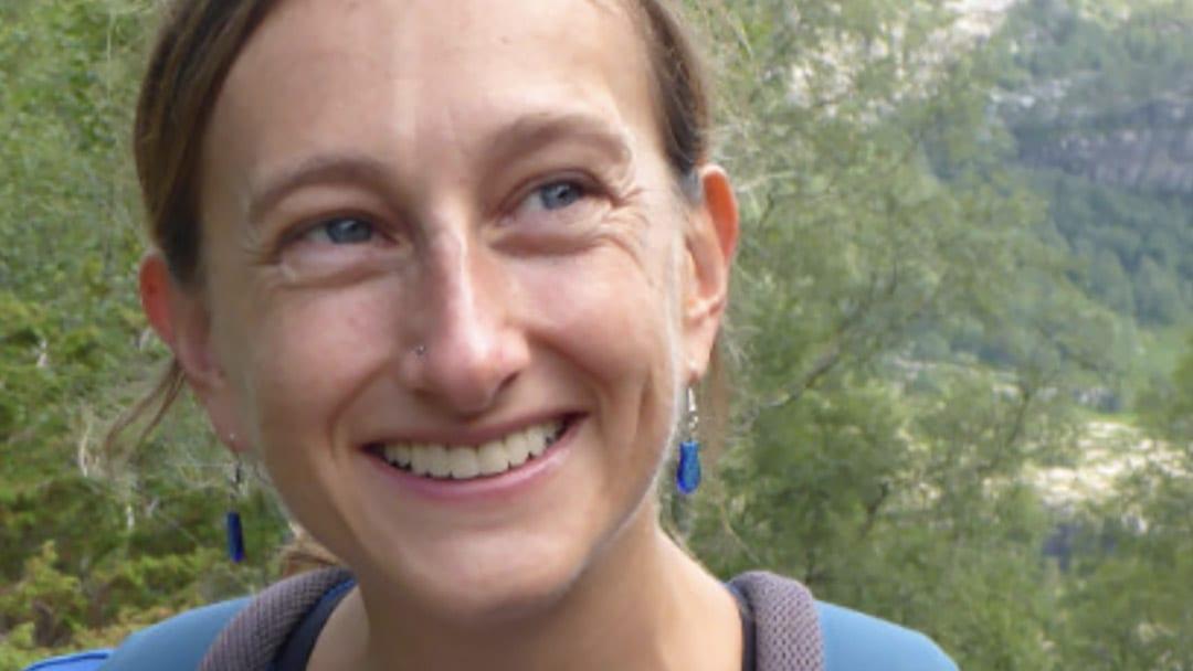 Tara Massad