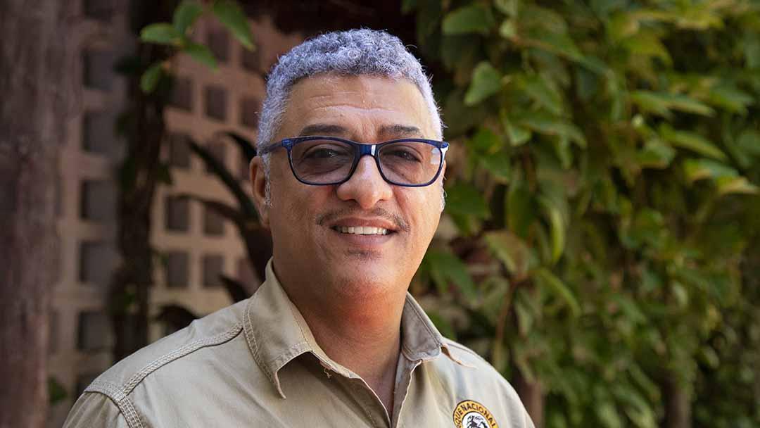 Vitor Dos Santos